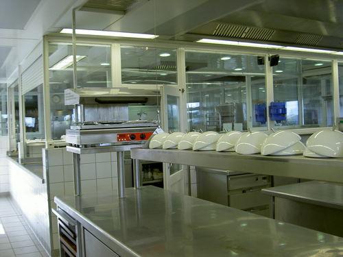 en cuisine (3)