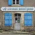 A l'image Saint-Jean