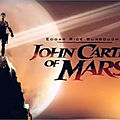 Screenrant continue de publier des articles sur #JohnCarter ! Les tentatives d'adaptation de #JohnCarter