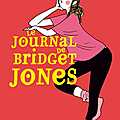Le Journal de <b>Bridget</b> <b>Jones</b>