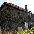 Maison abandonnée St Q_4042