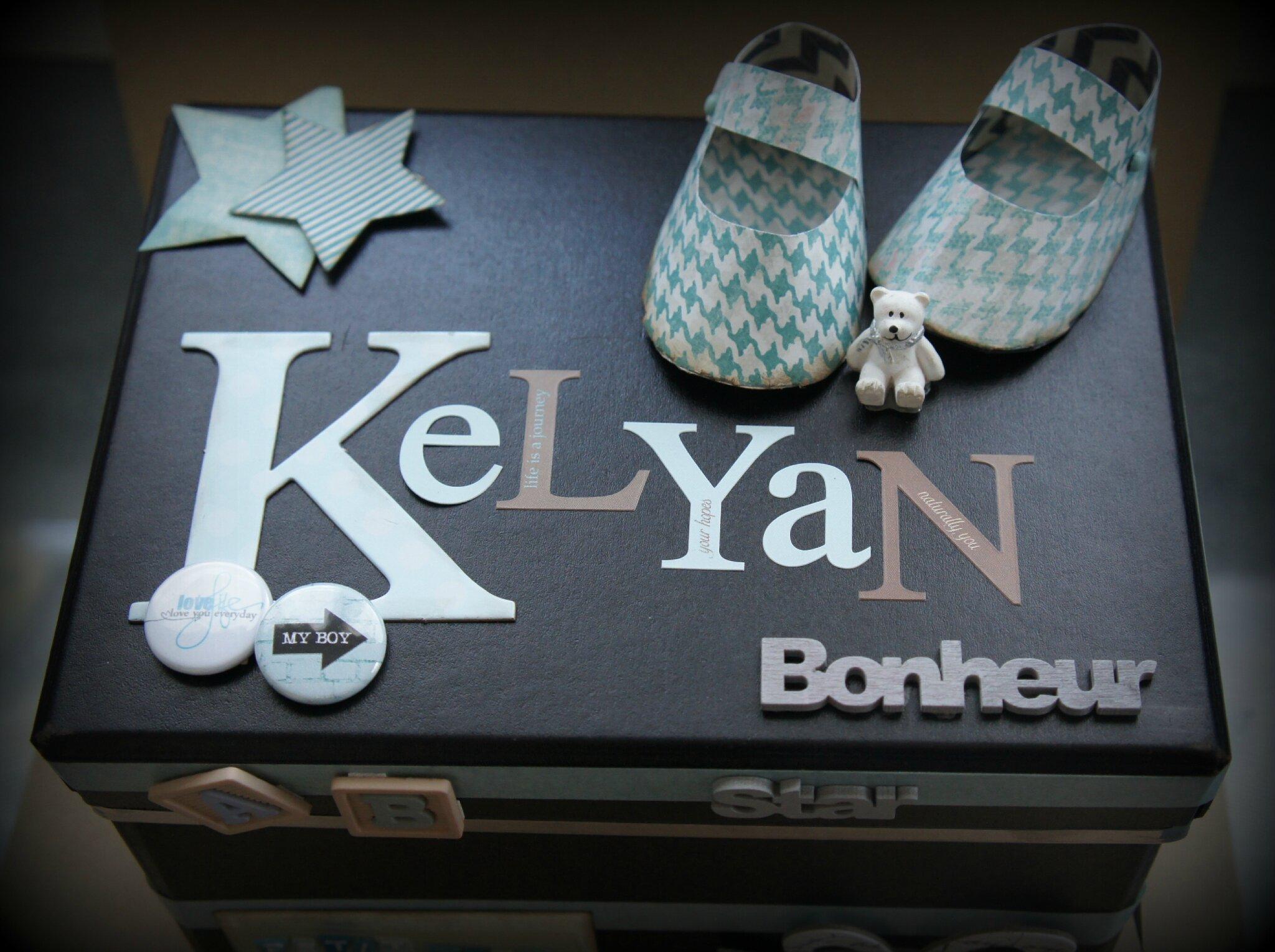 boite naissance Kelyan 6092016 (1)