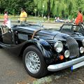 Morgan +8 convertible (Retrorencard aout 2010) 01