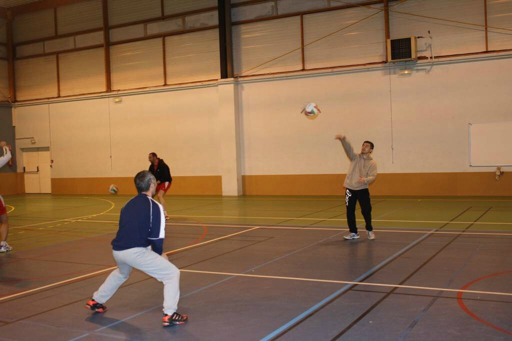 2013-01-30_volley_equipe_masculine_IMG_0322