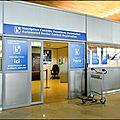 AEROPORT ROISSY 12