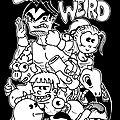 Everyone is weird
