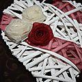 Comment faire des roses en papier