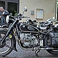 Photos JMP©Koufra 12 - Motos Le-Caylar - 01072017 - 020