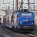 BB 27331, Pont Cardinet