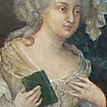 Picardet Claudine