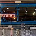 JR expo Beaubourg_5619