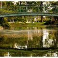 jardin public (bordeaux) (3)