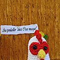 Coco_masqu__coq_crochet_amigurumi_laine_La_chouette_bricole_Pas___pas_de_chat
