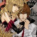 [anime review] death note roadshow