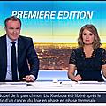pascaledelatourdupin01.2017_06_27_premiereeditionBFMTV