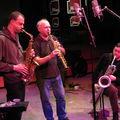 09-02-07_11_Improviste_Guionnet-Doneda-Lazro