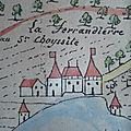 Ferrandière