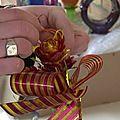 eGhqdzQ3MTI=_o_sculptures-en-sucre-et-carnaval-a-chanteclair-st-nicolas