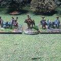 Corps Royal d Artillerie 2