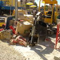 chantier u tramway de nice aout 2005 036