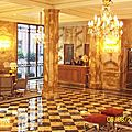 lobby-of-hotel-de-crillon