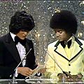 American Music Awards 1974