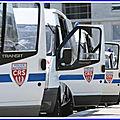 Montpellier : 17 gardes à vue après la manifestation contre le gouvernement
