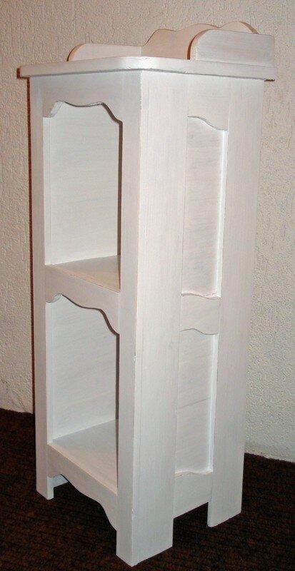 meuble étagères (autre vue)