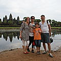 1- Angkor