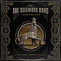 The Selenites Band ‎– Ethio Jazz Groove Project (2019, Stereophonk)