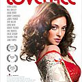<b>Lovelace</b> de Rob Epstein et Jeffrey Friedman