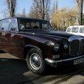 Daimler S