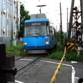 Tôkyû 300 (302) Setagaya line