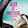 Queen of Montreuil, Solveig <b>Anspach</b> (2011)