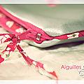 Aiguilles & Co
