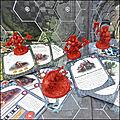 Warhammer underworlds : shadespire - premières impressions sur les séides de magore