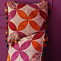 coussin patchwork_4