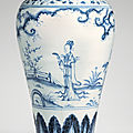 Ming dynasty Porcelains from a Japanese Private Collection at Sotheby's New York, 11 September 2019