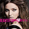 Kristen Kwynn, @KristenKwynn, #KristenKwynn : Beautifulmodelstv.com