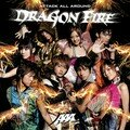 Aaa - dragon fire