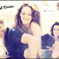 Robsten - wallpapers & blends