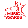 <b>NRJ</b> <b>Music</b> <b>Awards</b> : il est encore temps de voter !