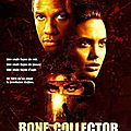 <b>PHILLIP</b> <b>NOYCE</b> - bone collector