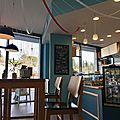 Pause cafe chez emilies cookies a polygone riviera