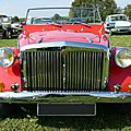Expo-Bourse-Auto-Moto-Balade_20140907-262
