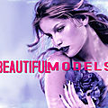 <b>LAETITIA</b> <b>CASTA</b>, LAETITIACASTA, BEAUTIFUL MODELS, BEAUTIFULMODELS, BEAUTIFUL-MODELS - WWW.BEAUTIFULMODELS.XYZ