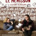Film : le hérisson