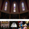 restauration_des_7_baies_du_choeur_de_l_eglise_d_herepian__34_me