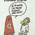 Charlie-Hebdo-Quick-Halal