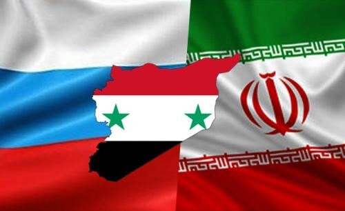 IRAN-SYRIA-RUSSIA-FLAGS